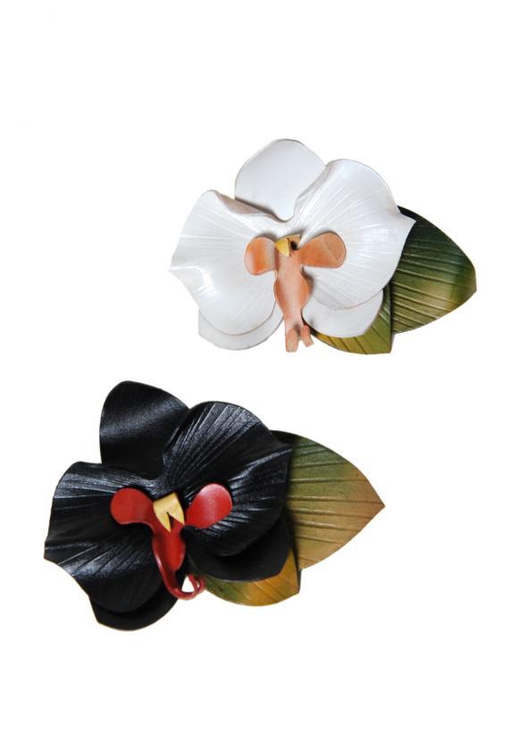 http://fleursdepeaux.cowblog.fr/images/Brocheorch.jpg