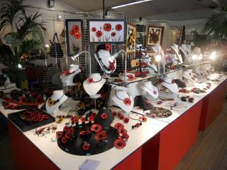 http://fleursdepeaux.cowblog.fr/images/DSCN1173.jpg