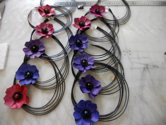 http://fleursdepeaux.cowblog.fr/images/DSCN1773.jpg