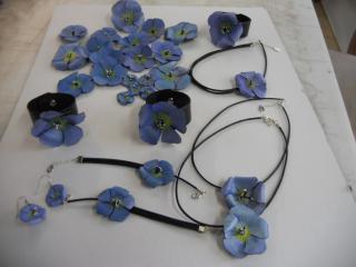 http://fleursdepeaux.cowblog.fr/images/DSCN1853.jpg
