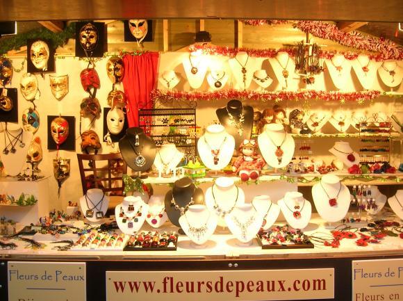 http://fleursdepeaux.cowblog.fr/images/chalet02.jpg