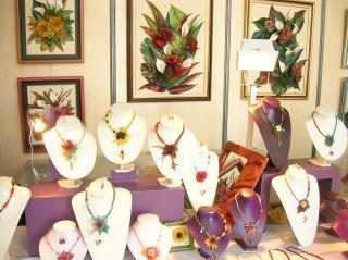 http://fleursdepeaux.cowblog.fr/images/domont002.jpg