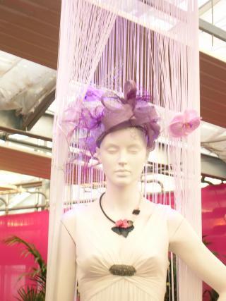 http://fleursdepeaux.cowblog.fr/images/orchidees011.jpg