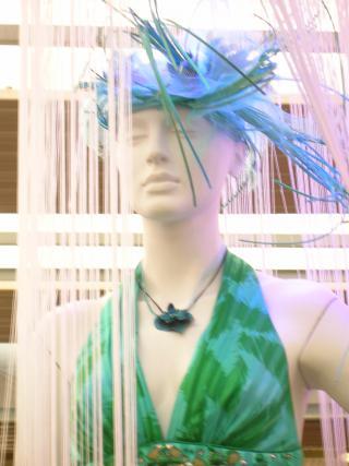 http://fleursdepeaux.cowblog.fr/images/orchidees019.jpg