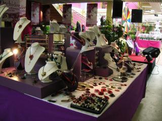 http://fleursdepeaux.cowblog.fr/images/orchidees032.jpg