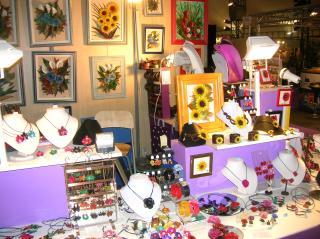 http://fleursdepeaux.cowblog.fr/images/rueilchartresevreux010.jpg